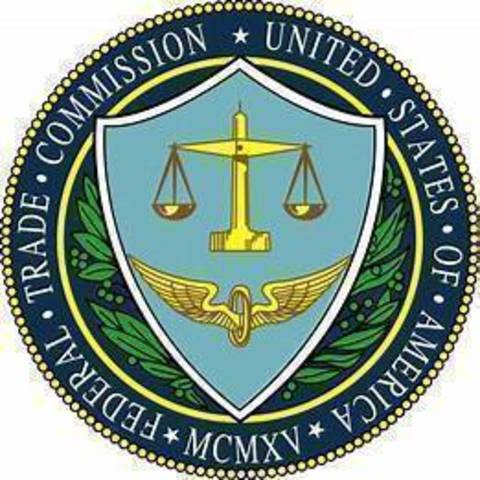 NJ Consumers Received More Than $3.8M in FTC Refunds in 2019
