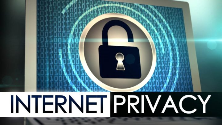 Many of your favorite tech products have non-consumer friendly privacy policies that you may not know about