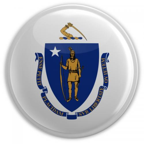 Massachusetts Pauses Comprehensive Consumer Data Privacy