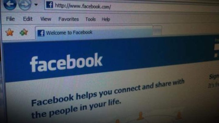 New 'Off-Facebook Activity' reveals how company tracks you all across the web