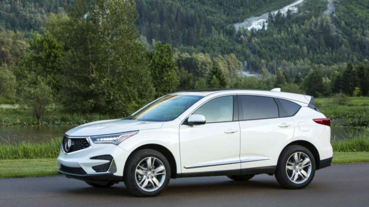 Where are the Hondas? Brand is no longer interchangeable with Toyota in Consumer Reports ratings