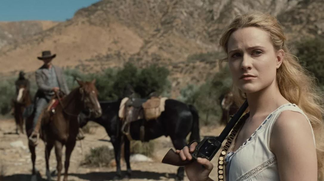 How to watch Westworld online: season 3 global live stream options for every episode