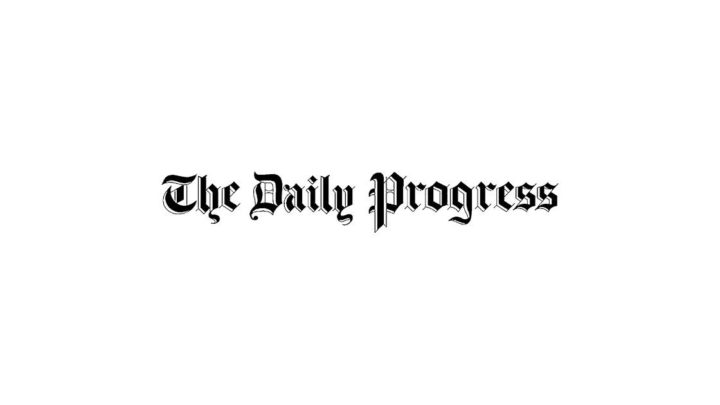 Vital Signs: Tattooing pigments may present risks | Local News