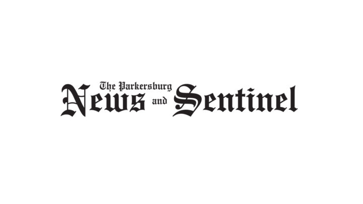 Proposed Parkersburg budget would add police | News, Sports, Jobs
