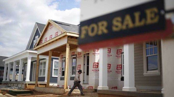 The Finance 202: Mortgage lenders worry about cash flow if millions miss their payments on April 1