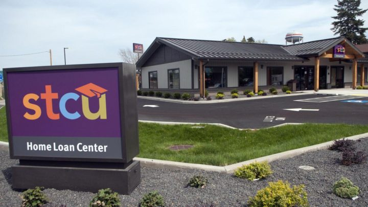 Spokane-area banks offering unemployed workers mortgage, loan payment deferments