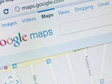 Three Tips to Improve Digital Search