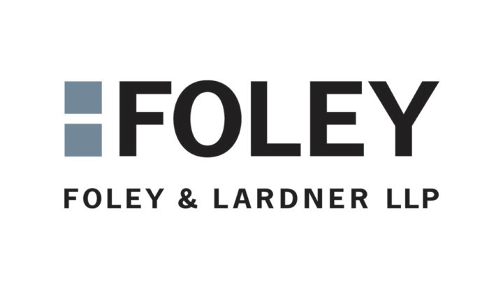 Tackling Legal and Business Challenges Caused by the COVID-19 Pandemic | Foley & Lardner LLP