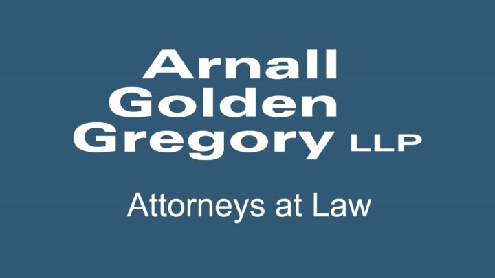 FCRA Consumer Disputes and Reinvestigations | Arnall Golden Gregory LLP