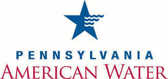 PUC sets August public hearings on PA American Water rate hike