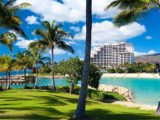 Timeshare exit services rarely worth the money