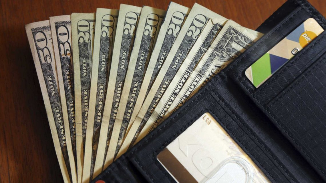 Choose payday loan lender wisely