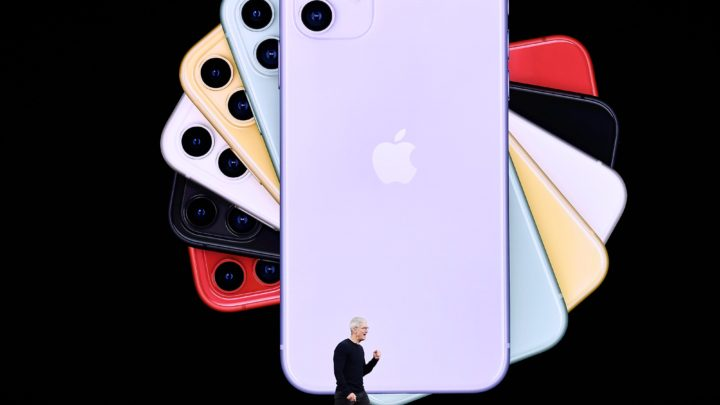 10 new iPhone tricks you'll use all the time