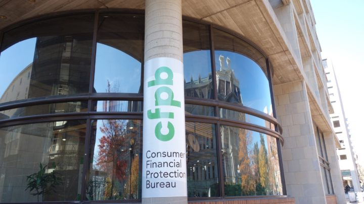 CFPB Announces Consumer Financial Protection Week, Virtual Events Nationwide
