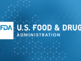 Lupin Pharmaceuticals, Inc. Issues Voluntarily Nationwide Recall of Metformin Hydrochloride Extended-Release Tablets, 500mg and 1000mg Due to the Dete…
