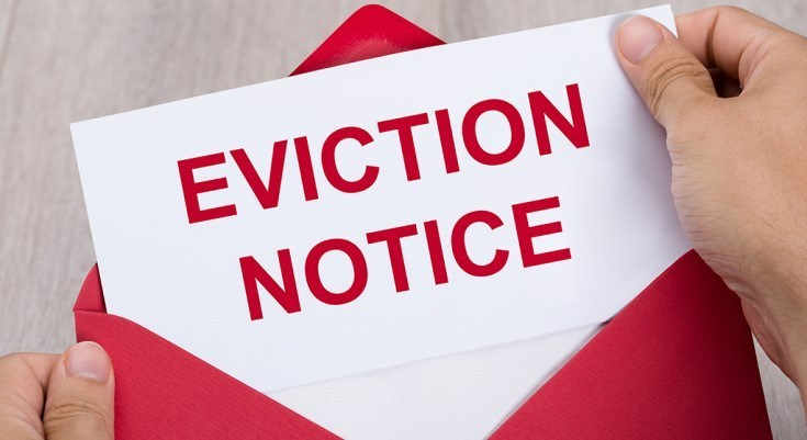 HUD Provides Eviction Prevention and Stability Toolkit in Latest COVID-19 Response Effort