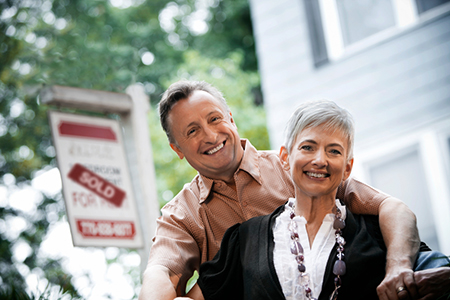 Mortgage Industry Shows Improvement, But End of Financial Help Could Prove Detrimental — RISMedia |