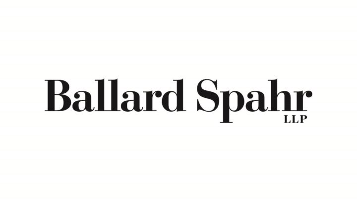 OCC CRA Final Rule: What's Next for the FDIC and Federal Reserve Board? | Ballard Spahr LLP