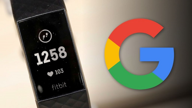 Google faces a protracted European Union probe to takeovers of Fitbit Inc