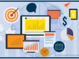 Consumer Ratings & Reviews Software Market Analysis & Technological Innovation by Leading Key Players