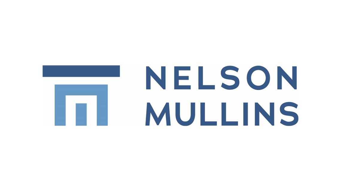CFPB Announces Plan to Issue an ANPR on Consumer-Authorized Access to Financial Records | Nelson Mullins Riley & Scarborough LLP