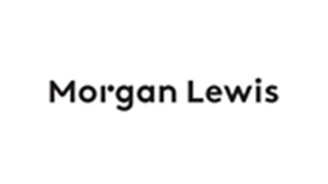 Financial Institutions Encouraged to Consider Additional Options for Consumer and Commercial Borrower Accommodations | Morgan Lewis – All Things FinRe…