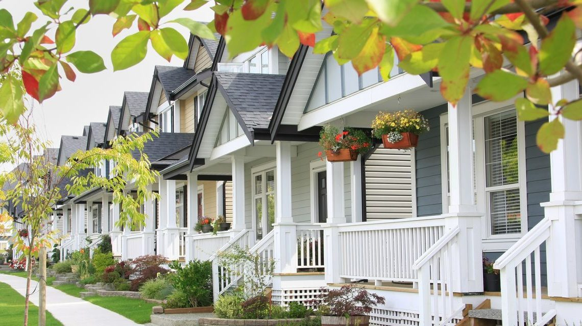 The Best Home Warranty Companies | 2020 Review