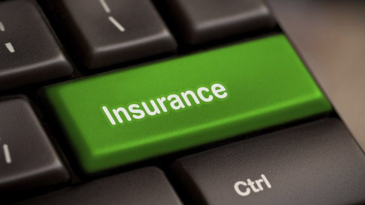 Central Bank concerned at insurance pricing practices