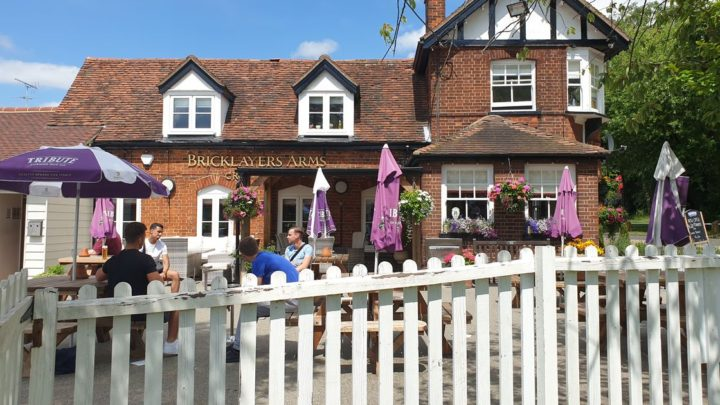 The most ridiculous TripAdvisor reviews left for 10 of Essex's most popular restaurants