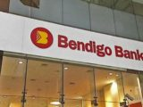 Bendigo and Adelaide Bank publicly shamed for banking code breaches