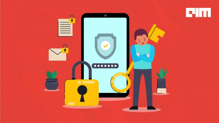 Shrinking Personal Space In The Online World: Data Privacy Concerns