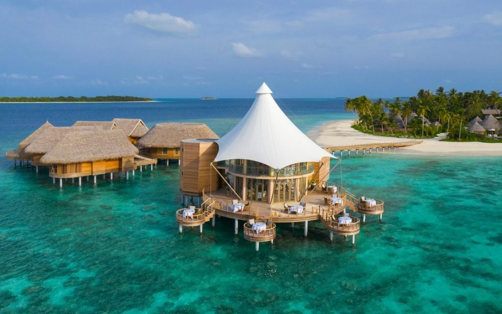 Maldives Notches Small and Big Wins in Its Reopening Act – Skift