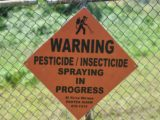 Ban pest control poisons for consumer use: Reader