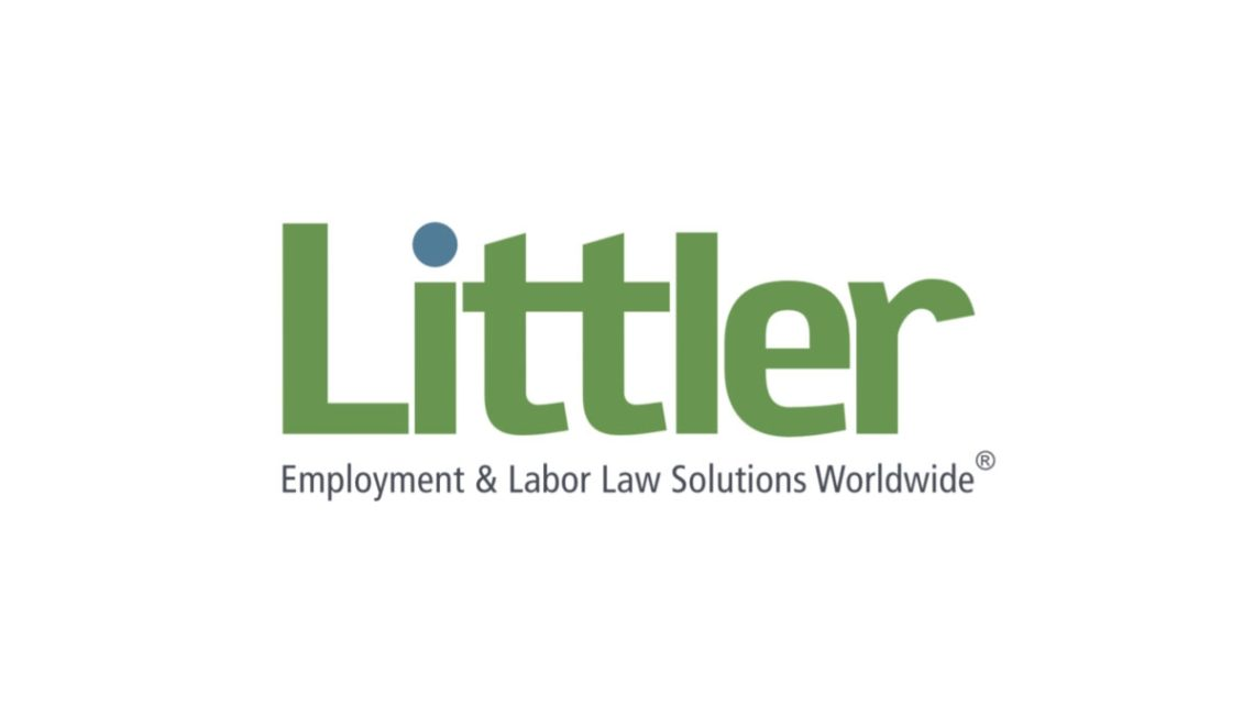 Employers Likely to Receive One-Year Reprieve from Full California Consumer Privacy Act | Littler