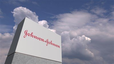 Vaccine by Johnson & Johnson Would Be a Boom for Investors… And Chances Just Increased