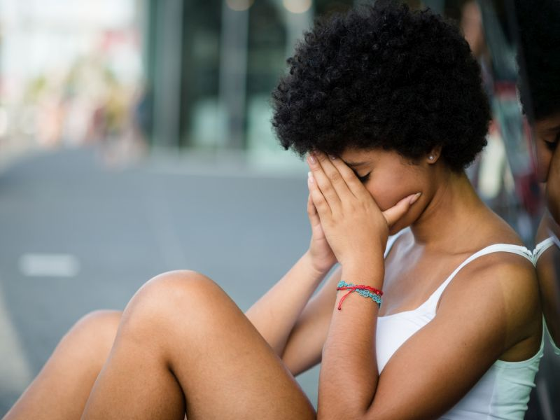 What's Best for Treating Bipolar Disorder?