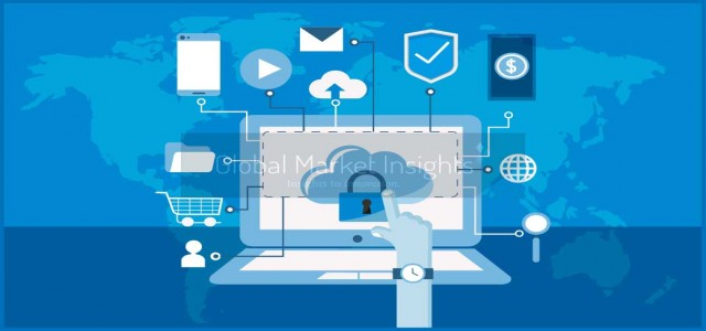 Trends of PLM in Consumer Goods Market Reviewed for 2020 with Industry Outlook to 2025