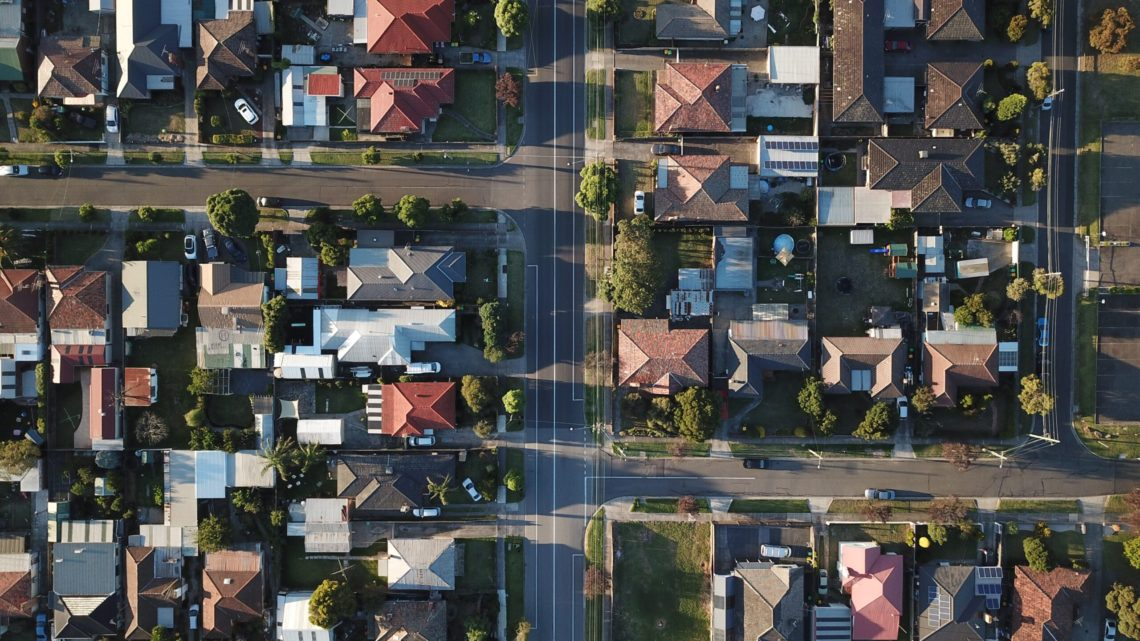 Mortgage Servicing in the Age of COVID-19: Post-Forbearance