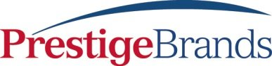 Prestige Consumer Healthcare Inc. (NYSE:PBH) Expected to Post Quarterly Sales of $232.05 Million