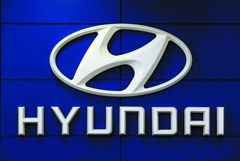 Hyundai warns owners to park outside, recalls 180,000 SUVs