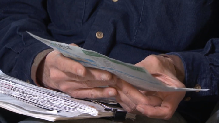 Thousands of Families Behind on Utility Payments During COVID-19 Pandemic – NBC4 Washington