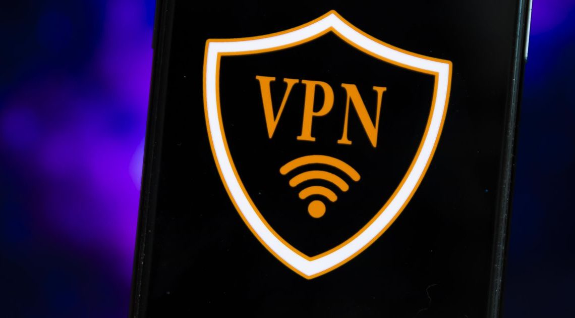 What's the best cheap VPN? We found three good options