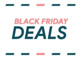 The Best Black Friday & Cyber Monday Sony A7III & A7RII Deals 2020 Reviewed by Consumer Articles