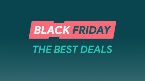 Top Black Friday & Cyber Monday Apple Watch SE Deals (2020) Reviewed by Consumer Walk