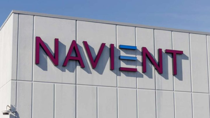 What student loan borrowers need to know about the Navient lawsuits