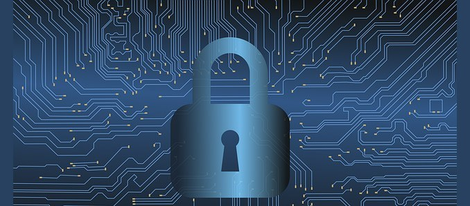 5 Digital Transformation-Driven Cybersecurity Considerations for F&B Businesses