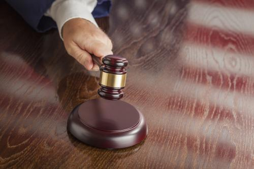 Eleventh Circuit Stops Consumer Lawsuits for Procedural Violations