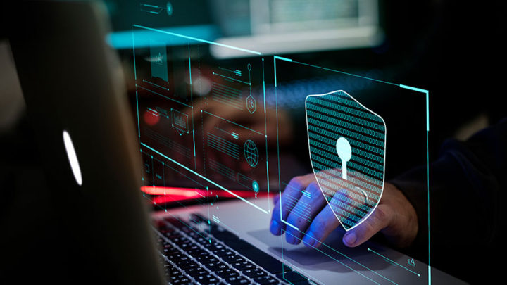 Steps to Protecting Your Company Against Phishing Attacks