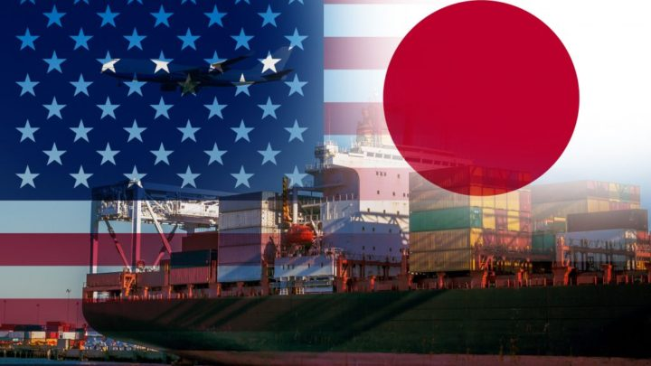 Opportunities for Health Food Exports in Japan