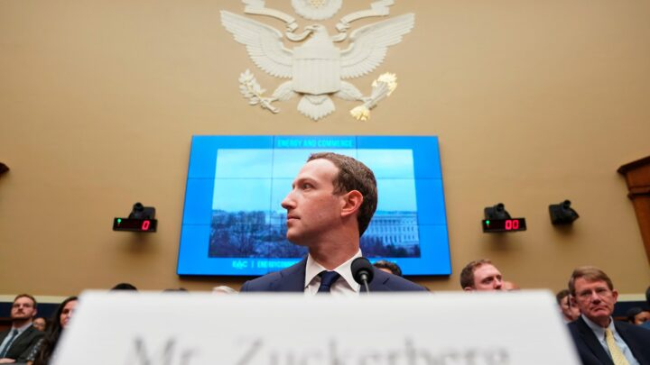 What's next for Facebook in the antitrust case?